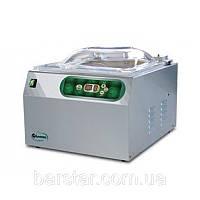 Упаковщик вакуумный Lavezzini DG 30 (БН)