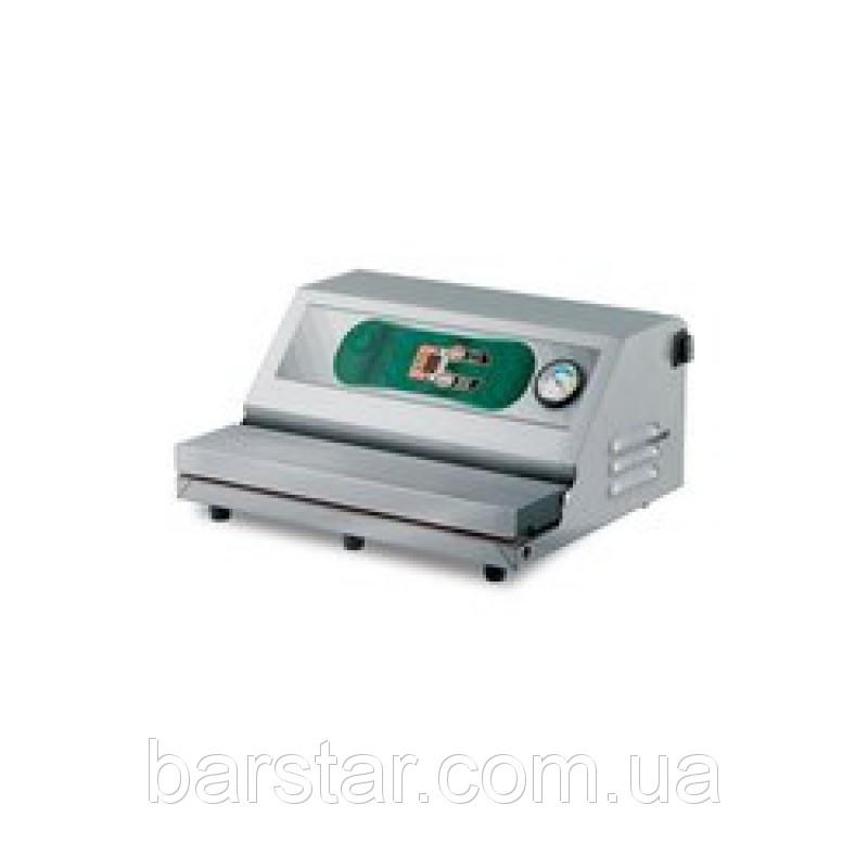 Упаковщик вакуумный Lavezzini TOP BABY LCD (БН)