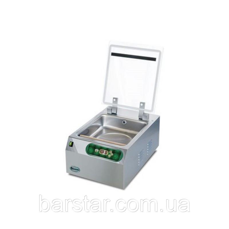 Упаковщик вакуумный Lavezzini Unica (БН)