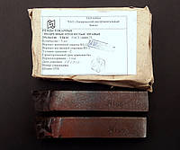 Резец подрезной отогнутый 25х16х140 ЗИЗ Т5К10