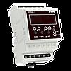 Цифровые реле PDR-2B/230V AC ELKOep