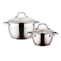 Набор посуды Lessner Coni 55824 4 предмета