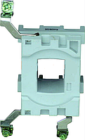 Катушка управления  ПМЛо-1  40А-95А   24В