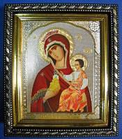 Образ Пресвятой Богородицы Тучная Гора