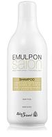 Питательный шампунь с маслом карите для сухих волос Helen Seward (Emulpon Nourishing Shampoo) 1000 мл