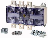 Выключатель нагрузки DMV400N/3 Moeller-EATON (CL) (1814411) 1814411