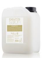 Питательный шампунь с маслом карите для сухих волос Helen Seward (Emulpon Nourishing Shampoo) 5000 мл