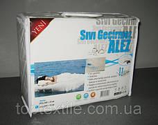 Le Vele Lazer micro антивода Детский наматрасник 70х140 см, фото 3