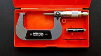 Микрометр 50-75