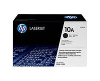 Картридж HP 10A (Q2610A), Black, LJ 2300/2300L, 6k, OEM