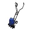 Мотокультиватор HYUNDAI T 1500 Е