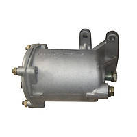 Фильтр 240-1117010-А-01 (МТЗ, Д-240) тонкой очистки топлива