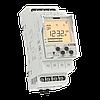 Недельный таймер SHT-1/2/230V AC ELKOep