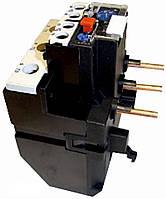 Реле электротепловое РТЛн 7А - 10А