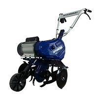 Мотокультиватор HYUNDAI T 2000 Е