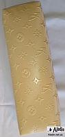 """Подставка(Валик) для маникюра""""Louis Vuitton"""""""