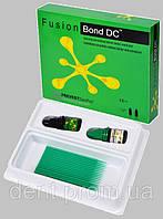 Fusion Bond DC, ( Фашион Бонд Дси )