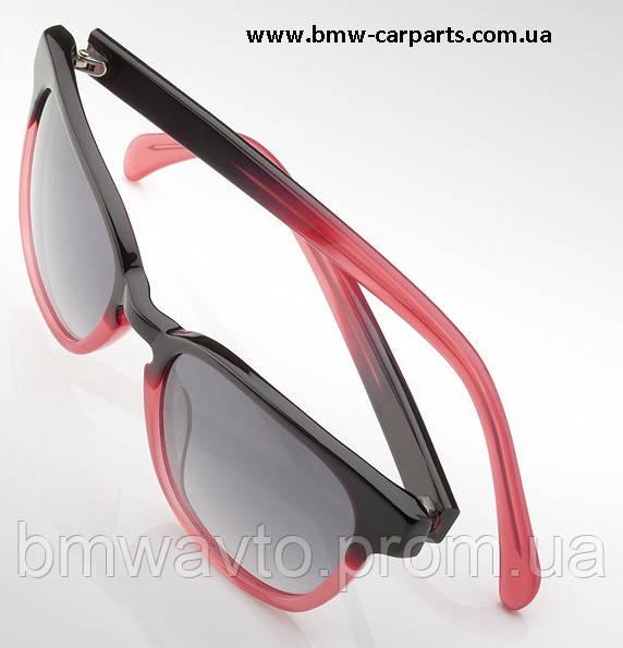 Жіночі сонцезахисні окуляри Mercedes-Benz women's Sunglasses