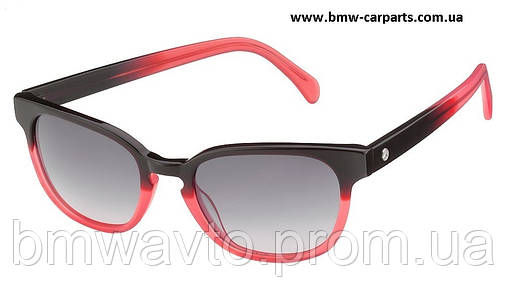 Жіночі сонцезахисні окуляри Mercedes-Benz women's Sunglasses, фото 2
