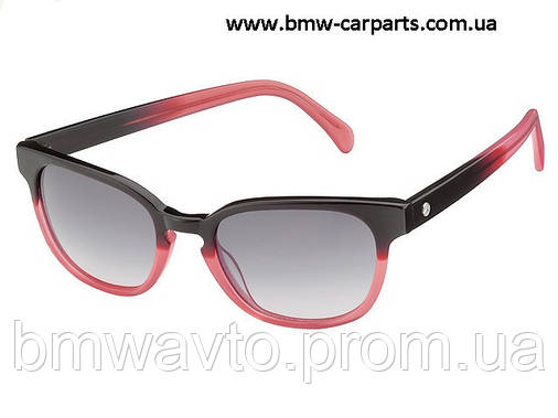 Женские солнцезащитные очки Mercedes-Benz Women's Sunglasses, фото 2
