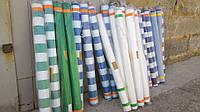 Ткань палаточная оксфорд 250 г/2м