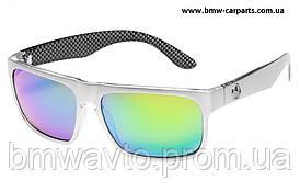 Чоловічі сонцезахисні окуляри Mercedes-Benz men's sunglasses, Motorsport, Classic