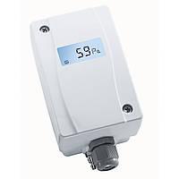 Датчик давления Premasgard-1142-2010-200 с дисплеем