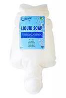 Средство для мытья рук Sterisol, 700мл