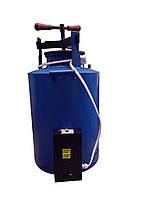 Автоклав бытовой электрический (30 литров) с цифровым терморегулятором, фото 1