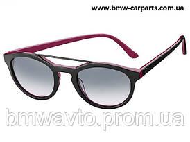 Жіночі сонцезахисні окуляри Mercedes women's Sunglasses