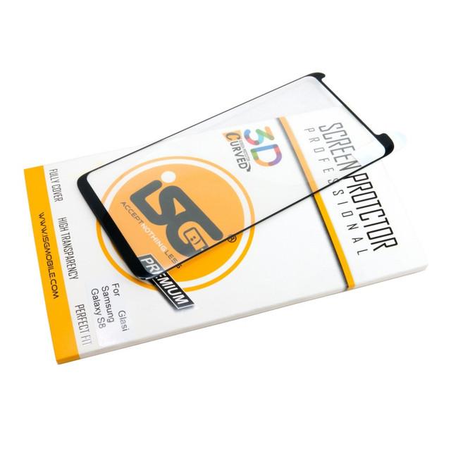Защитные пленки и стекла для мобильных, планшетов, ноутбуков