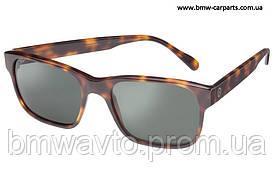 Чоловічі сонцезахисні окуляри Mercedes-Benz men's sunglasses, Historical Star