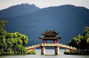 ГРУППОВОЙ ТУР Пекин – Шанхай
