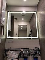 размер зеркала 1350х1550мм