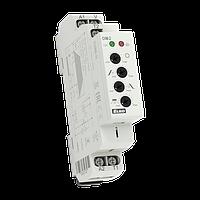 Лестничный автомат с выключением света DIM-2/230V AC ELKOep