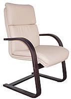 Кресло Техас CF Вуд орех Неаполь N-50 (AMF-ТМ)