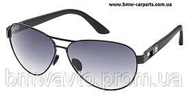 Чоловічі сонцезахисні окуляри Mercedes-Benz men's sunglasses, Business Asia