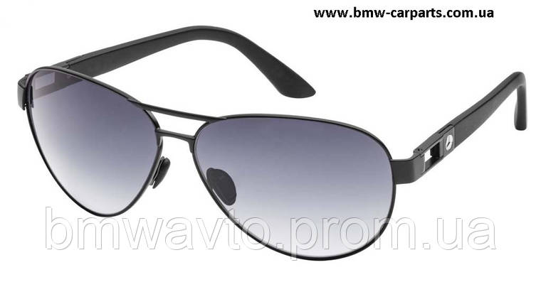 Мужские солнцезащитные очки Mercedes-Benz Men's sunglasses, Business Asia, фото 2