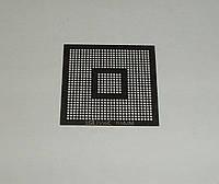 BGA шаблоны 0.6 mm LGE3556C трафареты шаблоны для реболла реболинг набор восстановление пайка ремонт прямого н