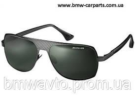 Мужские солнцезащитные очки Mercedes-Benz AMG Сняты с производства!