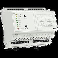 Диммер для больших нагрузок DIM-6/230V AC ELKOep