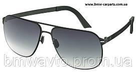 Сонцезахисні окуляри Mercedes Sunglasses,Titanium