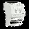 Расширитель для регулятора яркости DIM-6-3M-P AC 230V ELKOep