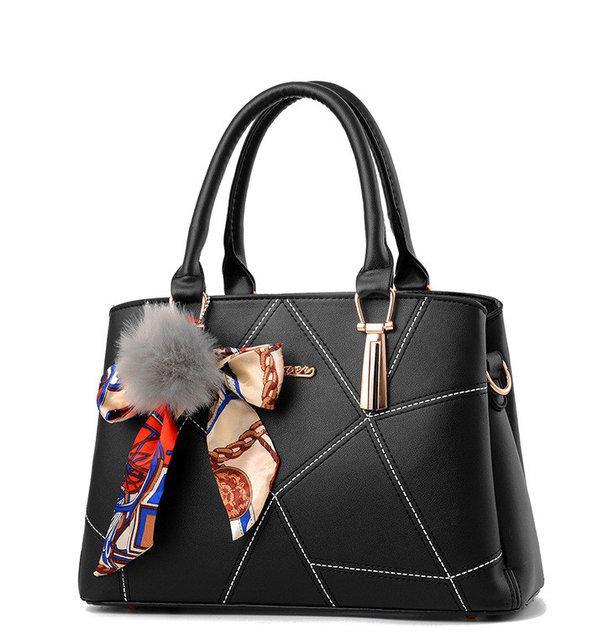 Женская сумка CC-7514-10
