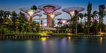 """Екскурсійний тур """"Пекін, Сінгапур і острів Балі"""", фото 3"""