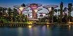 """Экскурсионный тур """"Пекин, Сингапур и остров Бали"""", фото 3"""