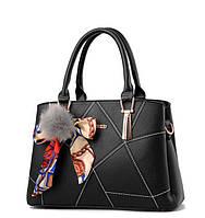 Женская сумка Тrapeze PM7514