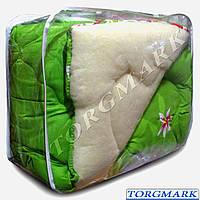 Одеяло Меховое  (180 х 210 см) Уют