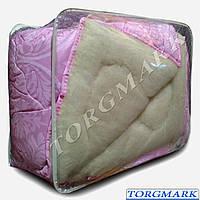Одеяло Меховое  (200 х 220 см) Уют