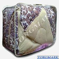 Одеяло Меховое  (150 х 210 см) Уют